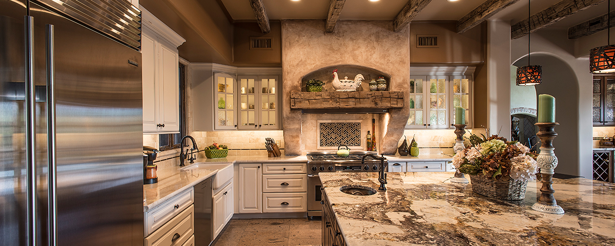Superior Our Next Show October 19 21, 2018 | WestWorld Of Scottsdale Learn More Home Design Ideas