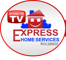 Maricopa County Home Shows Express Flooring
