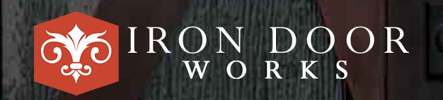 Iron Door Works  sc 1 st  Maricopa County Home Shows & Maricopa County Home Shows | Iron Door Works