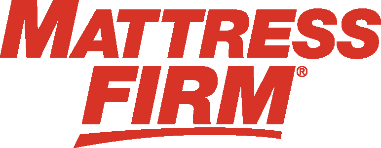 Oct 05,  · The bankruptcy filing today by the largest bedding retailer in the country, Mattress Firm, was both very much expected and only the opening move in .